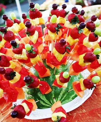 https://cf.ltkcdn.net/weddings/images/slide/106728-331x400-summercenter5.jpg