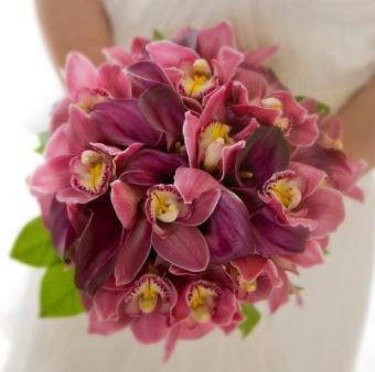 https://cf.ltkcdn.net/weddings/images/slide/106734-402x400-summerbouquet14.jpg