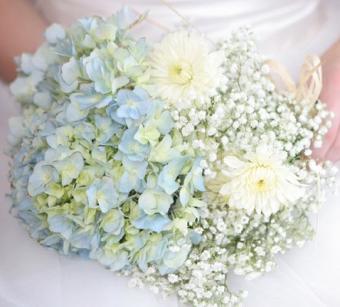 https://cf.ltkcdn.net/weddings/images/slide/106735-443x400-summerbouquet3.jpg