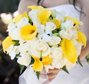 https://cf.ltkcdn.net/weddings/images/slide/106739-428x400-summerbouquet9.jpg