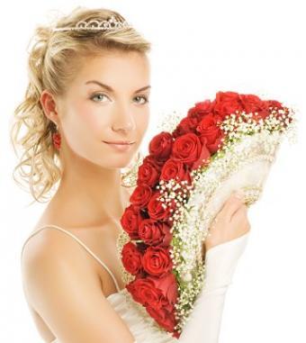 https://cf.ltkcdn.net/weddings/images/slide/106742-357x400-summerbouquet7.jpg