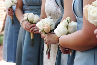 https://cf.ltkcdn.net/weddings/images/slide/106749-849x565-Pale_Blue_BM_Dresses.jpg