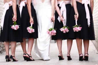 https://cf.ltkcdn.net/weddings/images/slide/106750-849x565-Short_Black_BM_Dresses.jpg