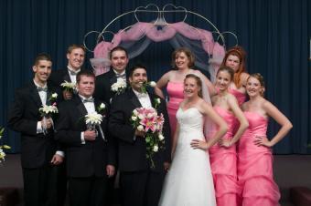 https://cf.ltkcdn.net/weddings/images/slide/106755-850x565-Pink_BM_Dresses.jpg