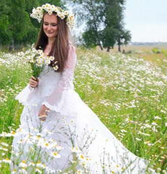 https://cf.ltkcdn.net/weddings/images/slide/106759-384x400-sumdress3.jpg
