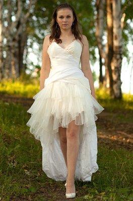 https://cf.ltkcdn.net/weddings/images/slide/106765-264x400-sumdress5.jpg