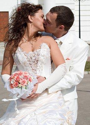 https://cf.ltkcdn.net/weddings/images/slide/106766-287x400-sumdress10.jpg