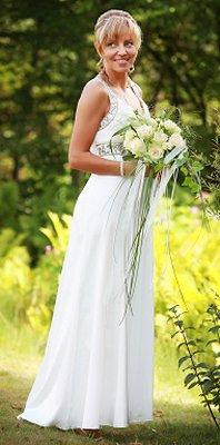 https://cf.ltkcdn.net/weddings/images/slide/106767-198x400-sumdress8.jpg