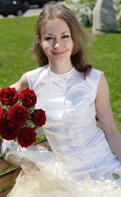 https://cf.ltkcdn.net/weddings/images/slide/106768-246x400-sumdress7.jpg