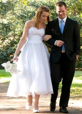 https://cf.ltkcdn.net/weddings/images/slide/106769-291x400-sumdress15.jpg