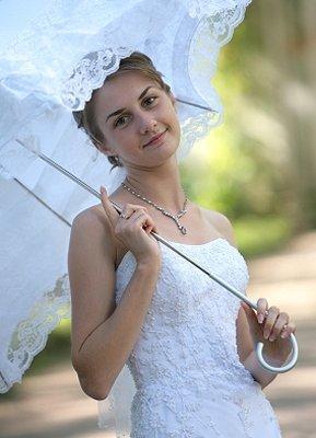 https://cf.ltkcdn.net/weddings/images/slide/106770-289x400-sumdress4.jpg