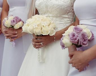 https://cf.ltkcdn.net/weddings/images/slide/106829-508x400-purple13.jpg