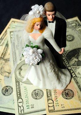 https://cf.ltkcdn.net/weddings/images/slide/106852-282x400-grgift1.jpg