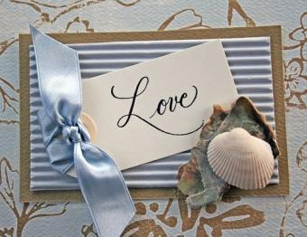 https://cf.ltkcdn.net/weddings/images/slide/106867-520x400-beachidea14.jpg