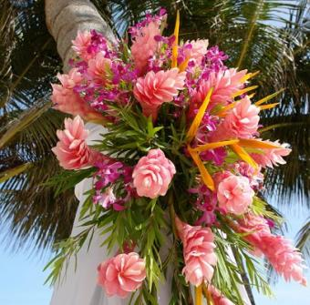 https://cf.ltkcdn.net/weddings/images/slide/106869-406x400-beachidea7.jpg