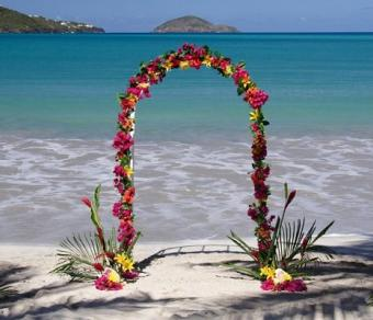 https://cf.ltkcdn.net/weddings/images/slide/106873-466x400-beachidea8.jpg