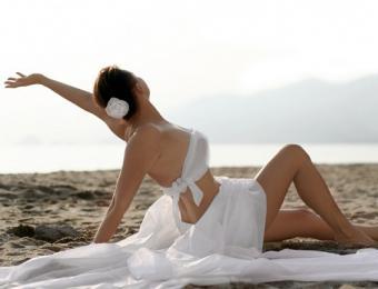 https://cf.ltkcdn.net/weddings/images/slide/106879-524x400-beachidea12.jpg