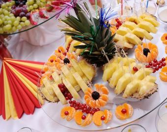 https://cf.ltkcdn.net/weddings/images/slide/106880-503x400-beachidea18.jpg
