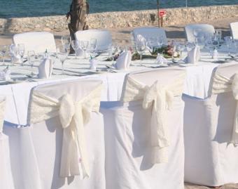 https://cf.ltkcdn.net/weddings/images/slide/106881-506x400-beachidea17.jpg