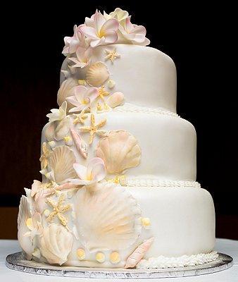 https://cf.ltkcdn.net/weddings/images/slide/106883-338x400-beachidea6.jpg