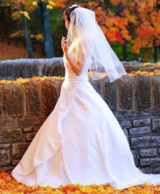 https://cf.ltkcdn.net/weddings/images/slide/106886-331x400-falldress4.jpg