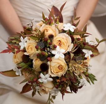https://cf.ltkcdn.net/weddings/images/slide/106902-406x400-falldress11.jpg