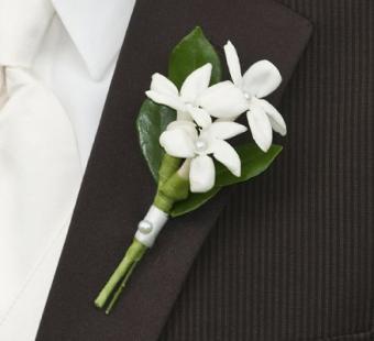 https://cf.ltkcdn.net/weddings/images/slide/106944-439x400-whiteflower3.jpg