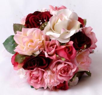 https://cf.ltkcdn.net/weddings/images/slide/106955-427x400-pinkbouquet7.jpg