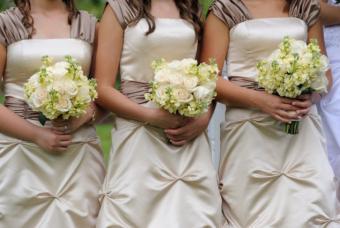 https://cf.ltkcdn.net/weddings/images/slide/106966-634x425-ChampagneBrownDresses.jpg