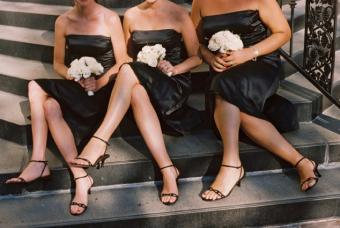 https://cf.ltkcdn.net/weddings/images/slide/106972-634x425-BlackCocktailDresses.jpg