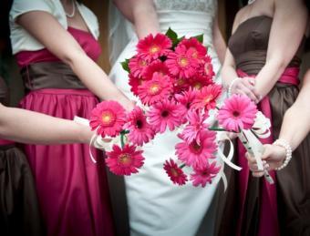https://cf.ltkcdn.net/weddings/images/slide/106973-596x454-ChocolateAndPinkDresses.jpg