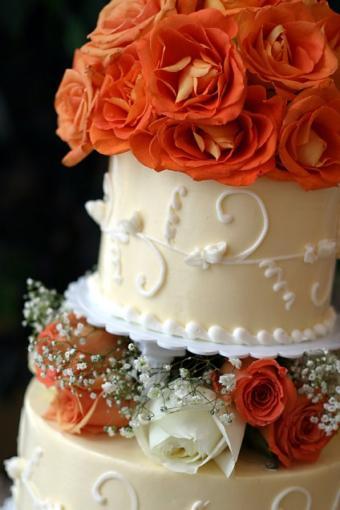 https://cf.ltkcdn.net/weddings/images/slide/106975-424x636r1-OrangeRoses.jpg
