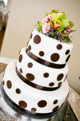 https://cf.ltkcdn.net/weddings/images/slide/106981-424x636r1-BrownPolkaDotCake.jpg