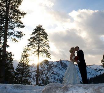 https://cf.ltkcdn.net/weddings/images/slide/106985-444x400-xmaspic3.jpg