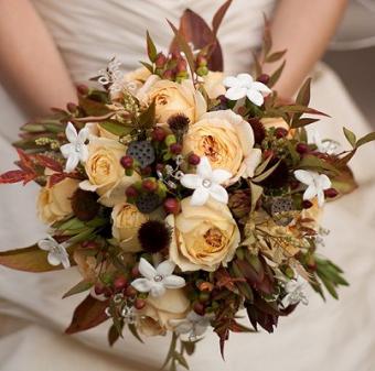 https://cf.ltkcdn.net/weddings/images/slide/107001-403x400-fallroses6.jpg