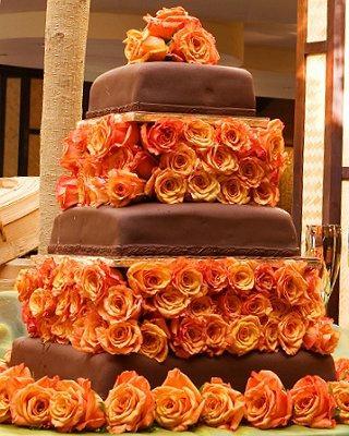 https://cf.ltkcdn.net/weddings/images/slide/107005-320x400-fallroses12.jpg