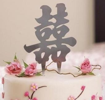 https://cf.ltkcdn.net/weddings/images/slide/107015-369x350-untopper9.jpg
