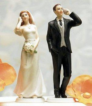 https://cf.ltkcdn.net/weddings/images/slide/107018-303x350-untopper2.jpg