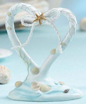 https://cf.ltkcdn.net/weddings/images/slide/107034-287x350-hearttop9.jpg