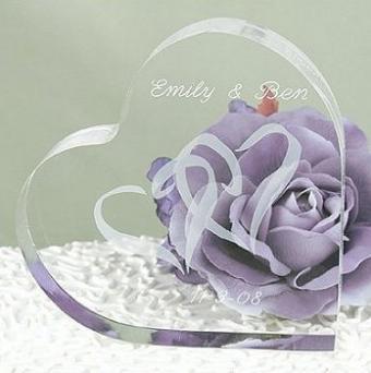 https://cf.ltkcdn.net/weddings/images/slide/107040-348x350-hearttop7.jpg