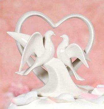 https://cf.ltkcdn.net/weddings/images/slide/107044-335x350-hearttop5.jpg