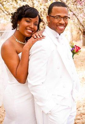 https://cf.ltkcdn.net/weddings/images/slide/107049-276x400-tuxgal5.jpg
