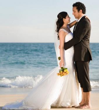https://cf.ltkcdn.net/weddings/images/slide/107053-362x400-tuxgal9.jpg