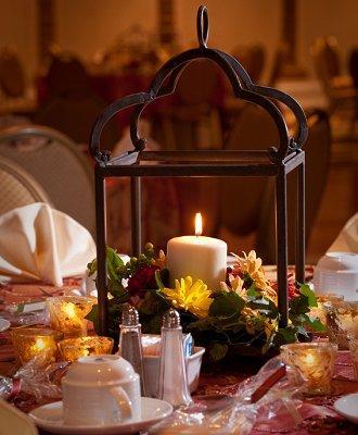 https://cf.ltkcdn.net/weddings/images/slide/113109-330x400-falldeco3.jpg