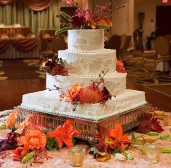 https://cf.ltkcdn.net/weddings/images/slide/113118-409x400-falldeco4.jpg