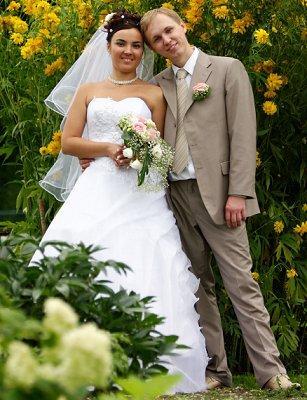 https://cf.ltkcdn.net/weddings/images/slide/126158-307x400-summerid6.jpg