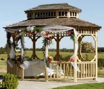 https://cf.ltkcdn.net/weddings/images/slide/126159-465x400-summerid3.jpg