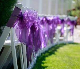 https://cf.ltkcdn.net/weddings/images/slide/126163-467x400-summerid7.jpg