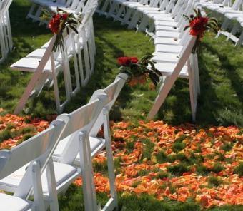 https://cf.ltkcdn.net/weddings/images/slide/126165-460x400-summerid4.jpg