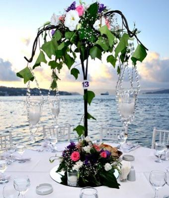 https://cf.ltkcdn.net/weddings/images/slide/126169-341x400-summerid2.jpg